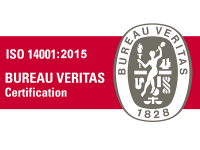 iso-14000-2015