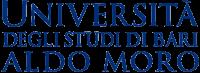logo-universita-bari-aldo-moro-padrone-srl-foggia