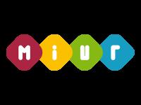 miur-logo-padrone-srl-foggia